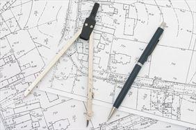 projektowanie map, Geo Works Usługi geodezyjne Krzysztof Suss, Luboń