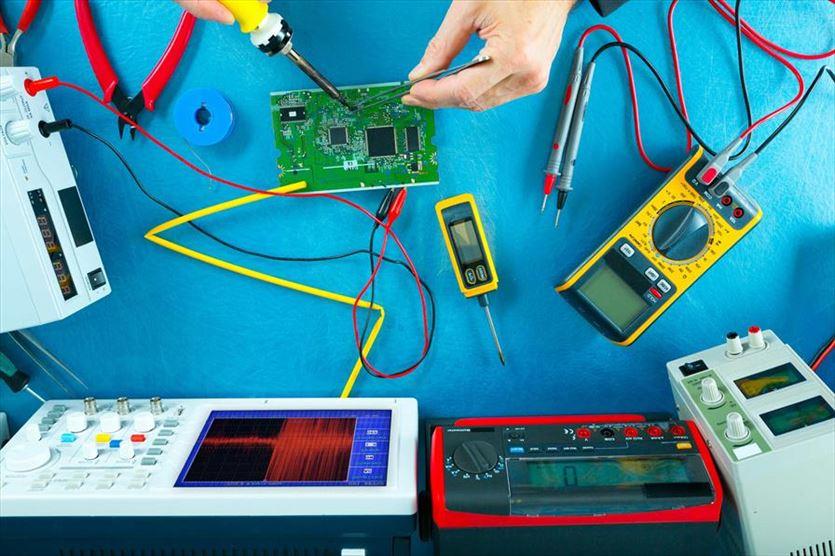 Profesjonalne pomiary natężenia hałasu, Pro-Bit s.c. PPU. Sprzedaż i serwis komputerów, Nowy Tomyśl