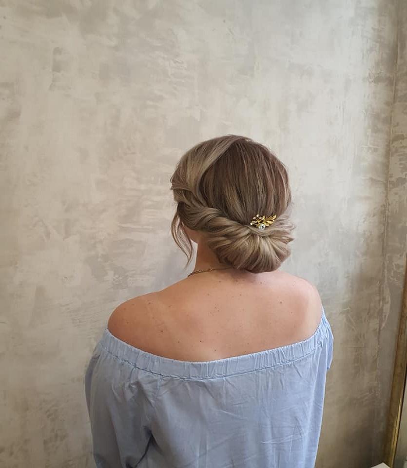 Fryzury na różne okazje i na różne włosy , Salon Fryzjerski Metamorfoza Agata Lisowska, Ślesin