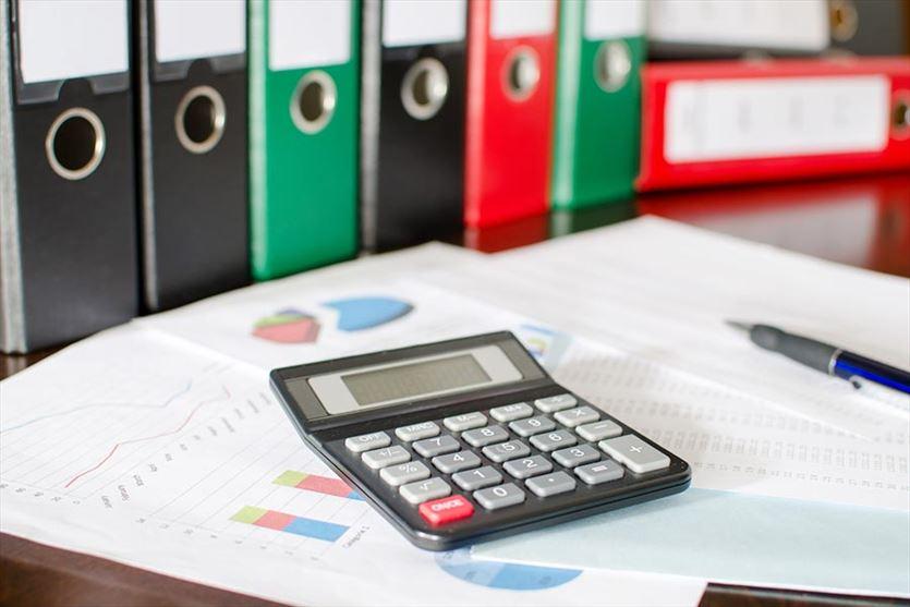 Zapewniamy nasze doradztwo biznesowe , S&M Accounting Sp. z o.o., Poznań