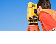 Geo Works Usługi geodezyjne Krzysztof Suss