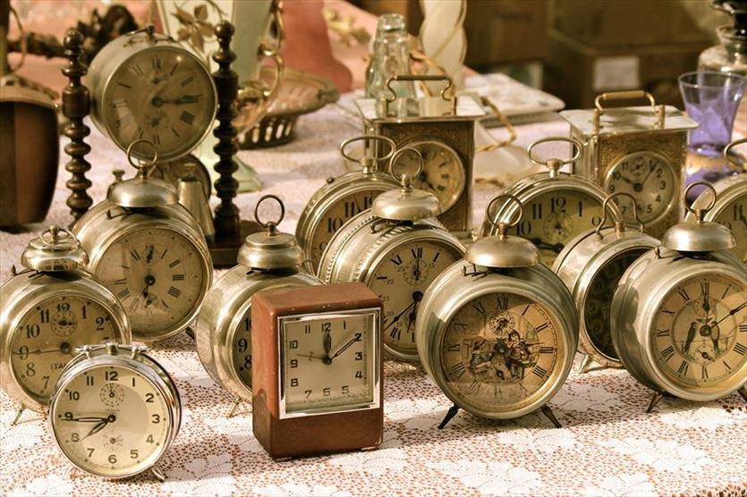 Specjalistyczna naprawa starych zegarów, Artisan Zegarmistrz, Poznań