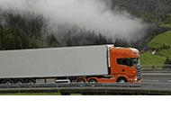 Top Trans s.c. Usługi transportowe i spedycja