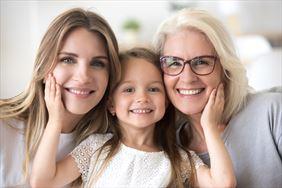 ubezpieczenie na życie, Maria Kandulska Pośrednictwo ubezpieczeniowo-finansowe, Będlewo