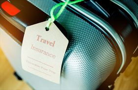 ubezpieczenie bagażu, Maria Kandulska Pośrednictwo ubezpieczeniowo-finansowe, Będlewo
