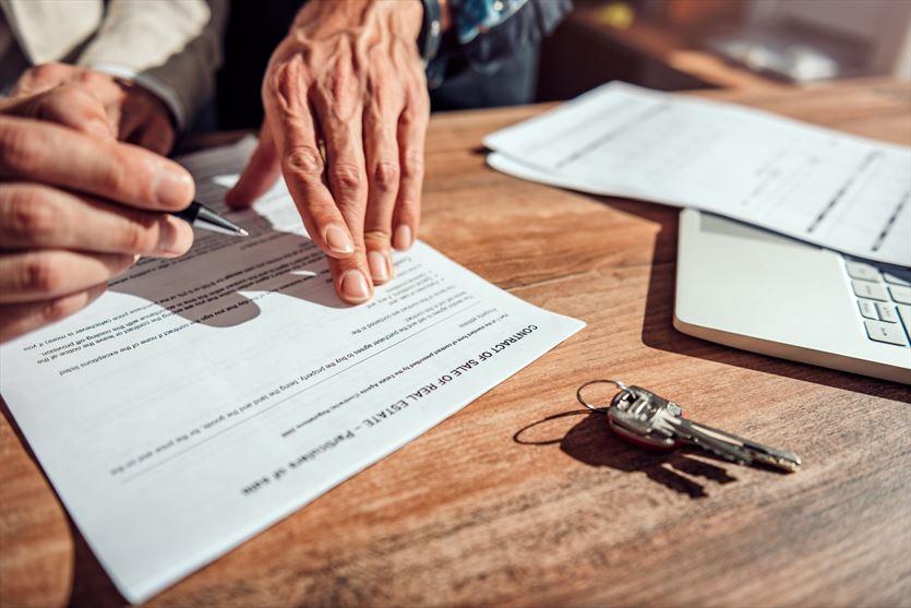 Zabezpiecz finansowo siebie, swoją rodzinę i firmę , Maria Kandulska Pośrednictwo ubezpieczeniowo-finansowe, Będlewo