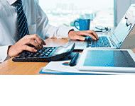 Biuro Rachunkowe Bz Biuro Spółka Z Ograniczoną Odpowiedzialnością