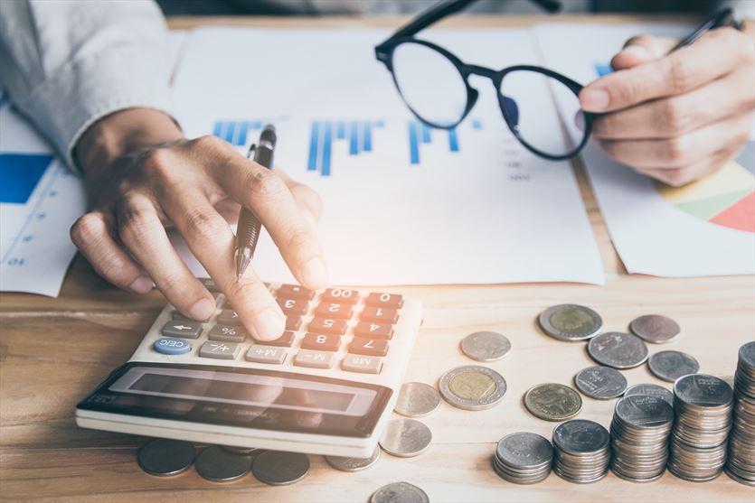 Przeprowadzamy profesjonalne analizy finansowe, Zysk-Profit Biuro rachunkowe Maria Magdalena Skwiercz, Poznań