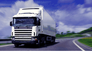 Firma Transportowa