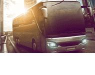 Arka PW Transport