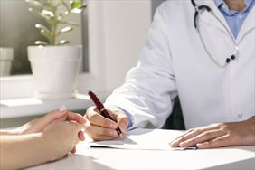 lekarz, Centrum Zdrowia La Vie Sp. z o.o., Poznań