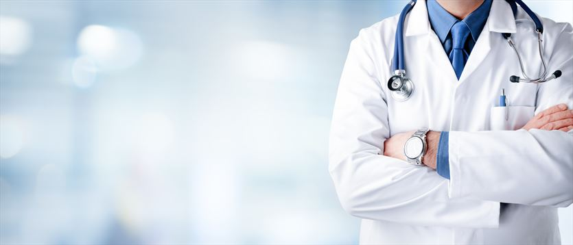 Zapewniamy pełną opiekę lekarską, Centrum Zdrowia La Vie Sp. z o.o., Poznań