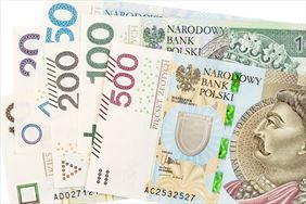 pieniądze, Biuro rachunkowe Alina Dachtera Borowiak, Poznań