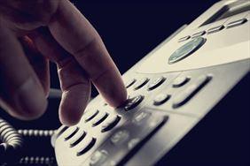 telefon, Teletronik Telekomunikacja i elektronika Krzysztof Sendek, Września