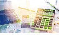 Rego Biuro rachunkowe