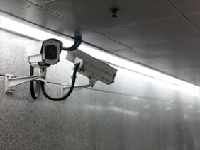 monitoring, Agencja ochrony, ochrona mienia, security Defenza Maciej Wojski, Poznań