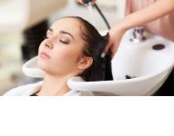 U Pauli Salon fryzjerski Paulina Pilarczyk