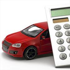 ubezpieczenia samochodu, Ubezpieczenia Maria Kandulska Pośrednictwo ubezpieczeniowo-finansowe, Stęszew