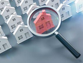 ubezpieczenia domu, Ubezpieczenia Maria Kandulska Pośrednictwo ubezpieczeniowo-finansowe, Stęszew