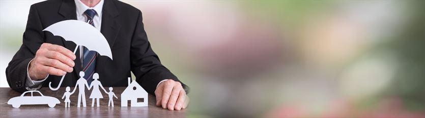 Kompleksowe doradztwo ubezpieczeniowe, Ubezpieczenia Maria Kandulska Pośrednictwo ubezpieczeniowo-finansowe, Stęszew