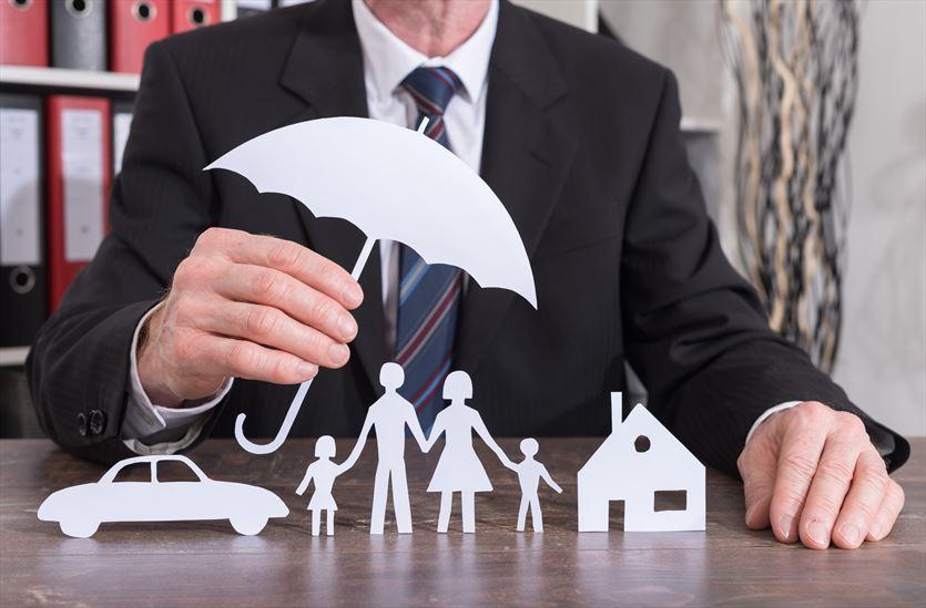 Ubezpieczenia na życie, ubezpieczenia komunikacyjne, ubezpieczenia firmowe, Pośrednictwo Finansowe Lilianna Biegańska, Międzychód