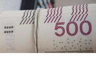 Pośrednictwo Finansowe Lilianna Biegańska