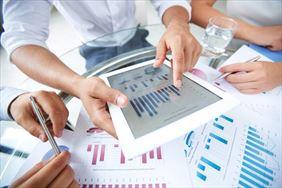 konsulting, Quality Systems s.c. A. Zielińska, M. Sawińska, Wągrowiec