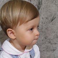 strzyżenie dzieci, Salon Fryzur Marcin Wilczek, Opalenica