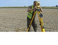 WIM-GEO Usługi Geodezyjne