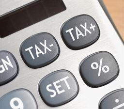 doradztwo podatkowe, Ad Office Sp. z o.o., Konin