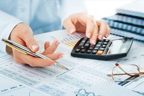 rachunkowość, Ad Office Sp. z o.o., Konin
