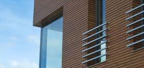 budynek biurowo-handlowy Trzemeszno, Karol Wegner Pracownia architektoniczna, Gniezno