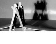 Karol Wegner Pracownia architektoniczna