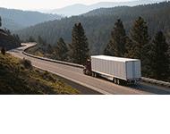 Spedycja Magazynowanie Transport Krb-Logistics Robert Bartkowiak