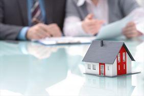 kredyty hipoteczne, Easykredyt Obecnie Fines Operator Bankowy, Leszno