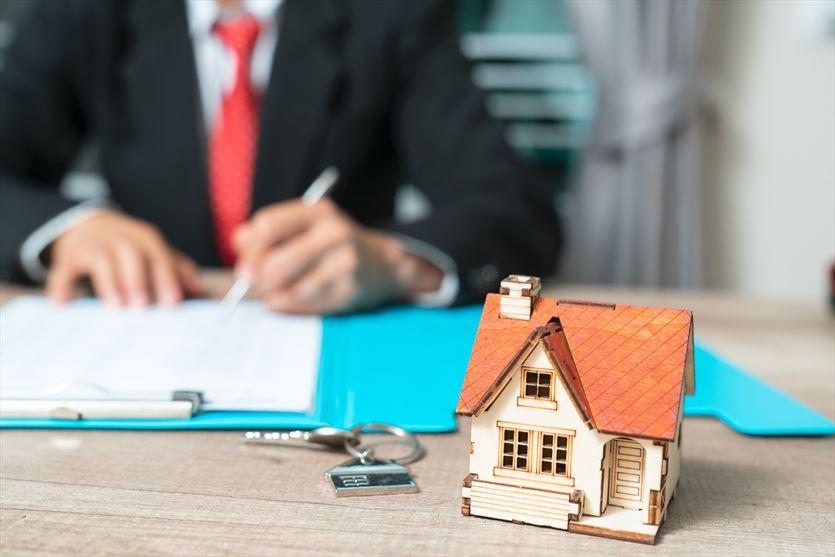 Kredyty gotówkowe, hipoteczne i firmowe, Easykredyt Obecnie Fines Operator Bankowy, Leszno