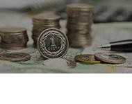 Easykredyt Obecnie Fines Operator Bankowy