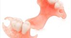 A-Z Alicja Ziemecka-Zwęgrodzka Laboratorium Protetyki Dentystycznej