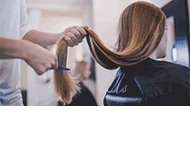 Salon Fryzjerski Piękny Włos Patrycja Dopierała