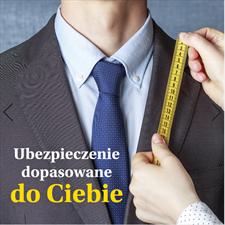 ubezpieczenie na życie, Ubezpieczenia Barbara Szczepanik, Piła