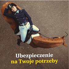 ubezpieczenie, Ubezpieczenia Barbara Szczepanik, Piła