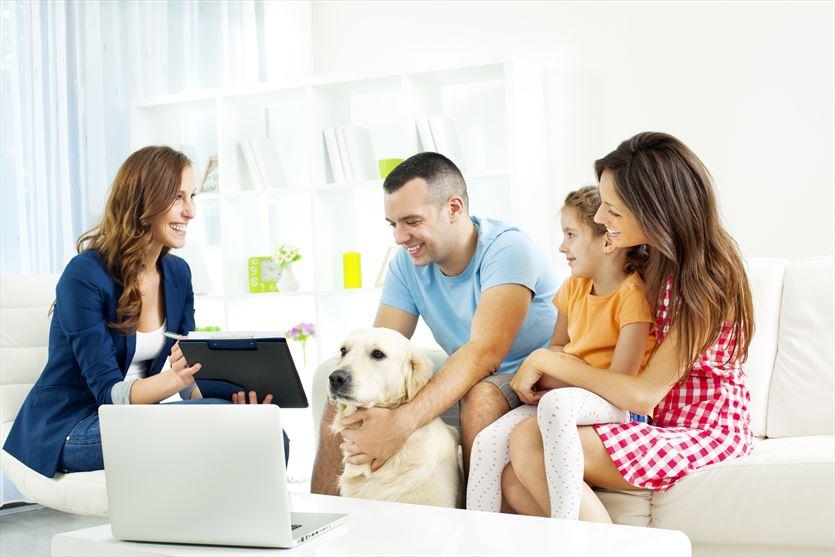Zabezpiecz finansowo swoją rodzinę, mieszkanie i samochód , Snela Ubezpieczenia, Pogorzela