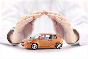 ubezpieczenie samochodu, Snela Ubezpieczenia, Piaski