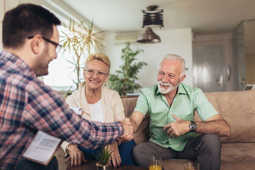 Pomożemy Ci wybrać opłacalną i sprawdzoną polisę ubezpieczeniową , Snela Ubezpieczenia, Piaski