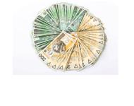 Notus Finanse - Eksperci finansowi Września