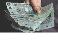 Centrum finansowe Easykredyt Fines operator bankowy