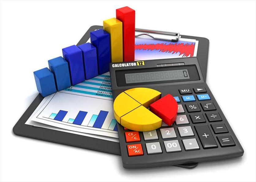 Kompleksowe usługi rachunkowe, Pro Progress Sp. z o.o. Usługi inwentaryzacyjne i księgowe Doradztwo ekonomiczne, Poznań