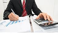 Pro Progress Sp. z o.o. Usługi inwentaryzacyjne i księgowe. Doradztwo ekonomiczne.
