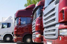 transport międzynarodowy, Maximus Transport międzynarodowy i krajowy, Poznań