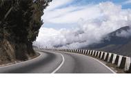 Marciech Pełnokompleksowe usługi serwisowe samochodów, stacja kontroli pojazdów, auto detailing